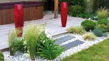 paysagiste, entretien et création jardin, charente, angoulême ...