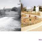 realisation-jardin-sec-1