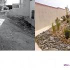 realisation-jardin-sec-2