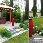 realisation-jardin-sec-3