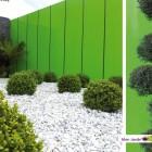 realisation-jardin-sec-6