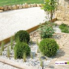 realisation-jardin-sec-7