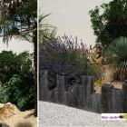 realisation-jardin-sec-8