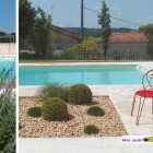 realisation-piscine-4