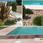 realisation-piscine-5