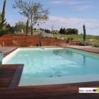 realisation-piscine-6