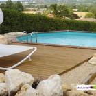 realisation-piscine-9