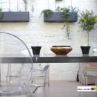 realisation-terrasse-1
