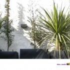 realisation-terrasse-3