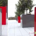 realisation-terrasse-4