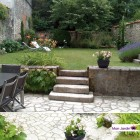 realisation-terrasse-9